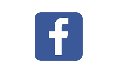 Facebook BTV
