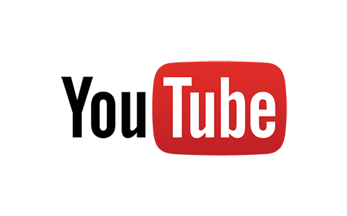 Youtube BTV